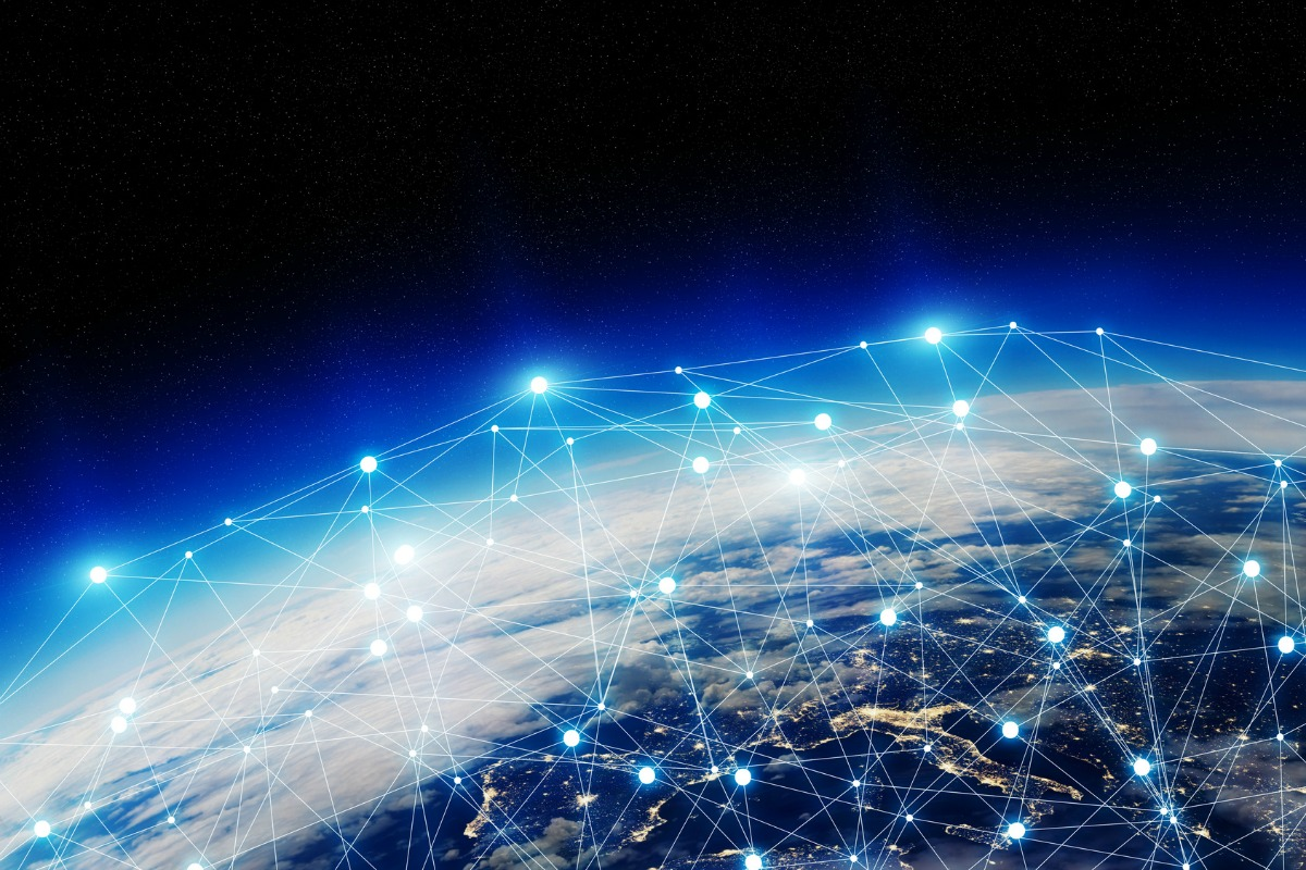 The demands of digital transformation will have a huge impact on IP networks
