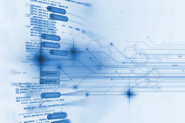 IBM launches blockchain accelerator
