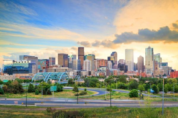 In-app ticketing comes to Denver metro area