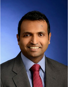 Dr Thishi Surendranathan, manager Health Advisory, KPMG LLP, explores how patients and their caregivers will increasingly play a key role in the uptake of new technologies