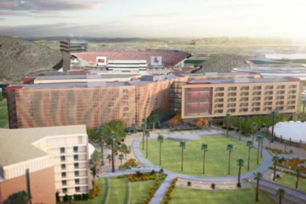 True living lab for students unveiled