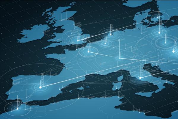 Wifx broadens its LoRaWAN deployment across Europe