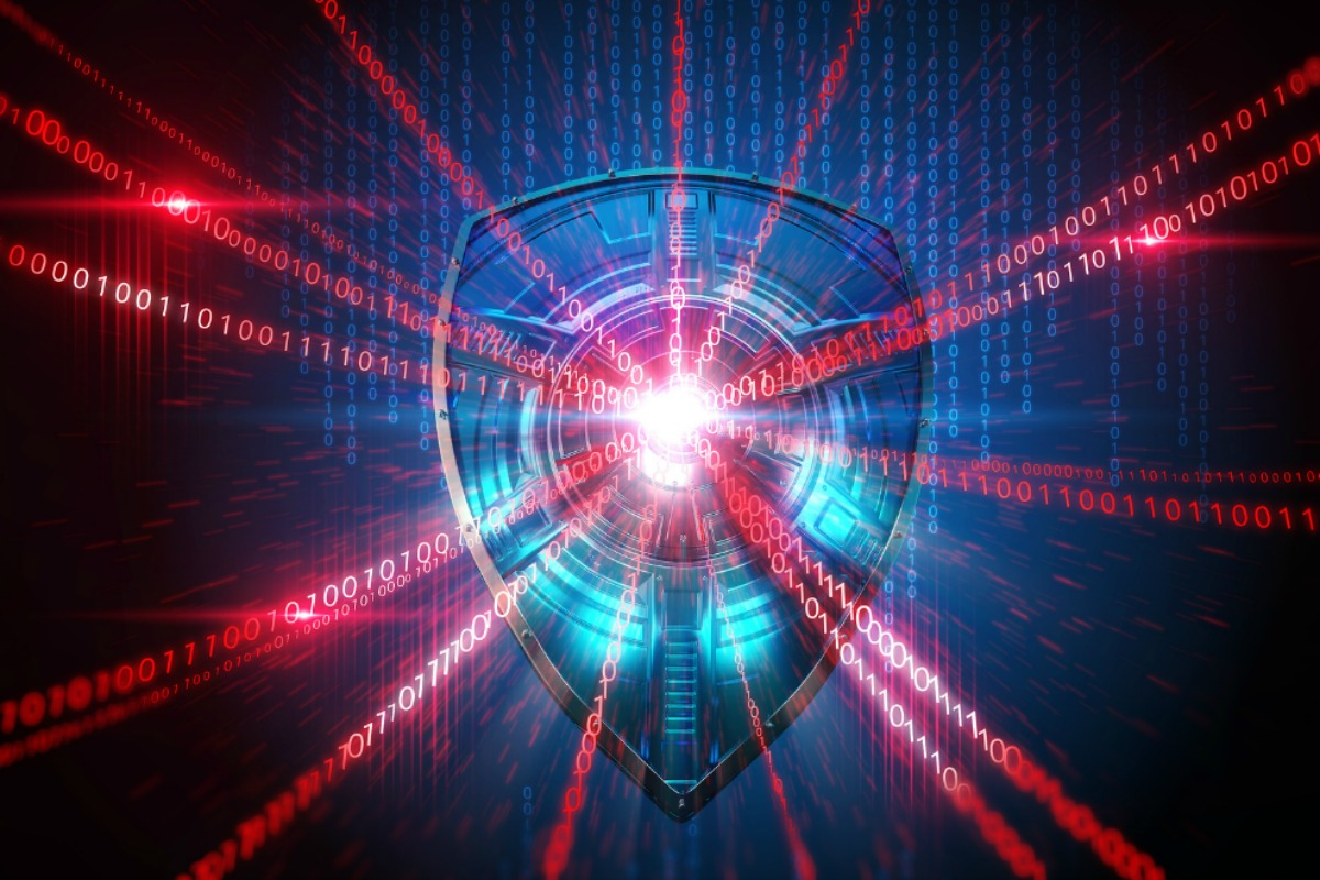 Netgate's firewalls and security gateways aim to offer cost-effective cloud security