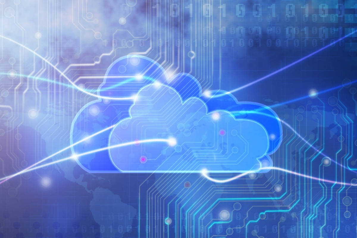 The integration will provide security support for edge computing and IoT cloud interactions