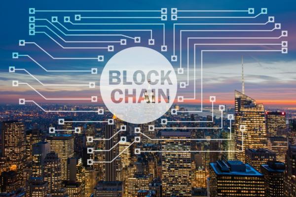 Blockchain energy platform launched by European consortium