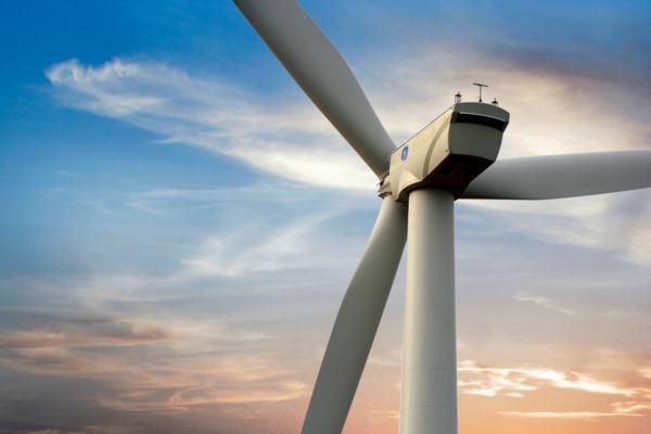 Australia's largest wind farm announced
