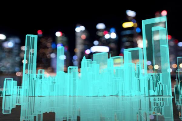 Sengled aims for smarter cities