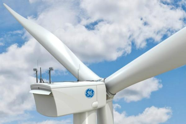 GE and ENGIE to deliver 119 MW wind farm