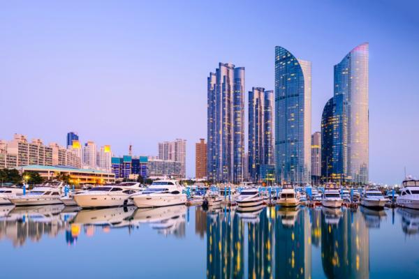 Five cities land IBM Smarter Cities Challenge grants