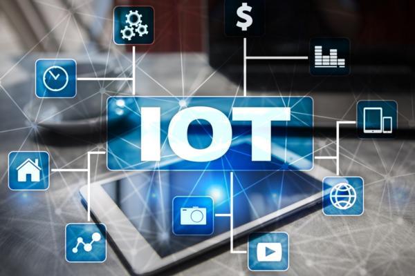 Vendor assessment programme for IoT