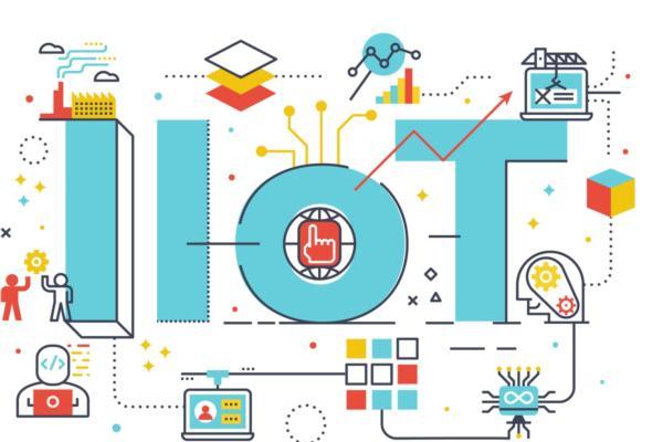 RTI announces new technology IIoT incubator