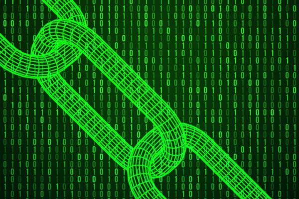 Blockchain energy trading platform launch