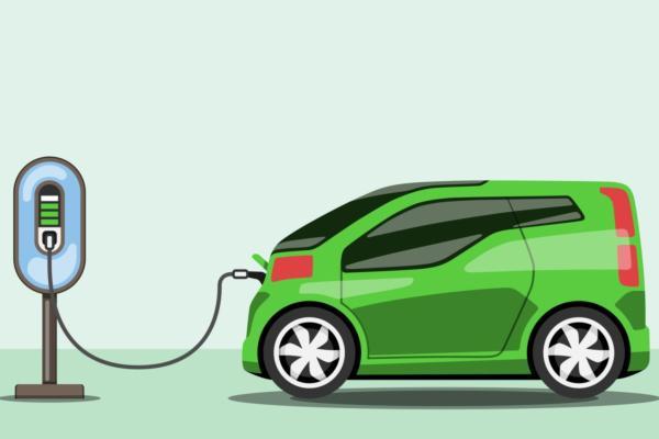 Shell to buy EV charging pioneer