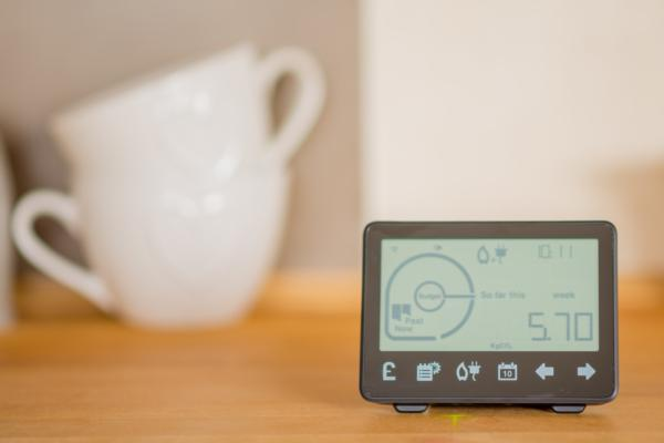 Smart metering reaches early maturity