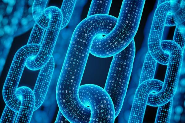 Blockchain fosters peer-to-peer energy exchanges