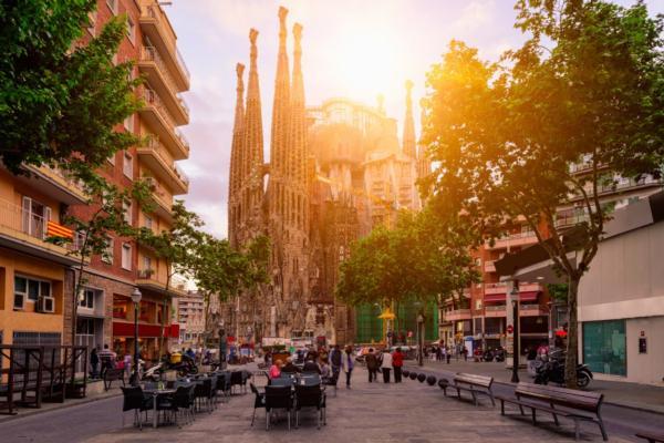 Cities back City as a Platform initiative