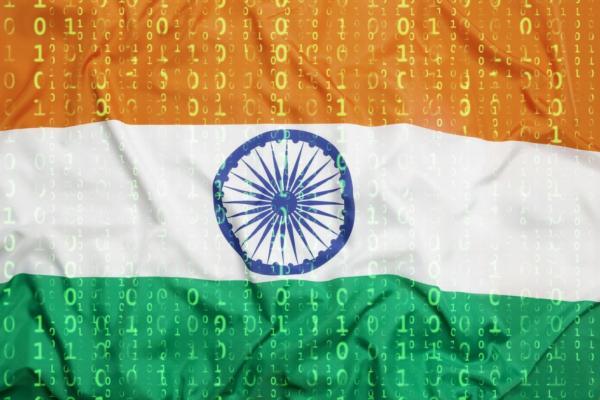 India pledges five more smart cities