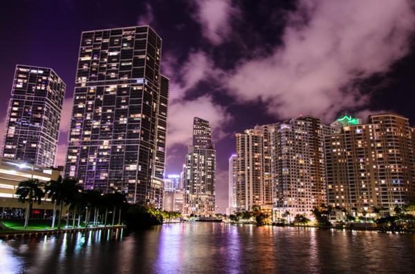 Smart city readiness grants enhanced