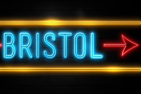 Bristol overtakes London as the UK's smartest city