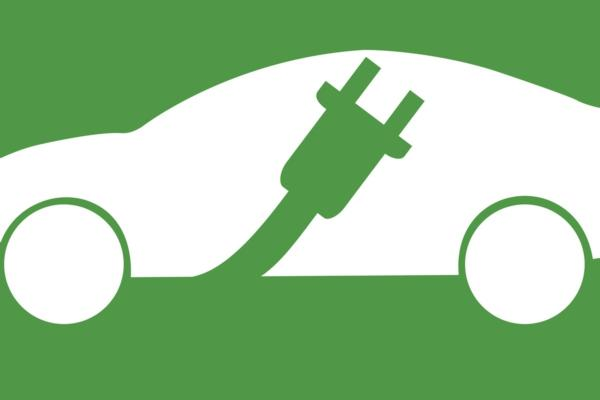 Accurate EV charging consumption for Norwegians