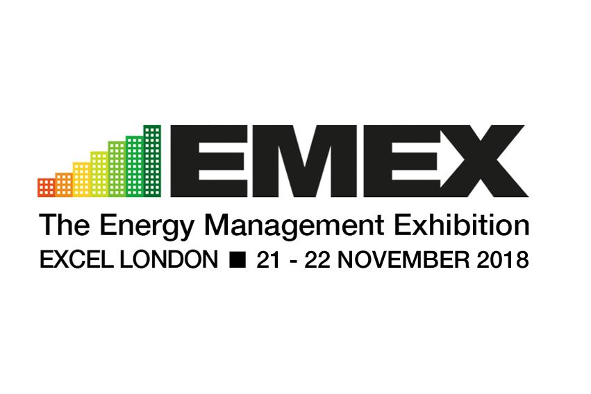 Energy Management Expo