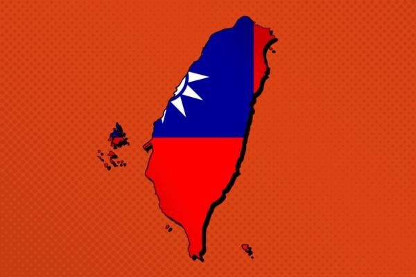 Taiwan unveils its best in smart
