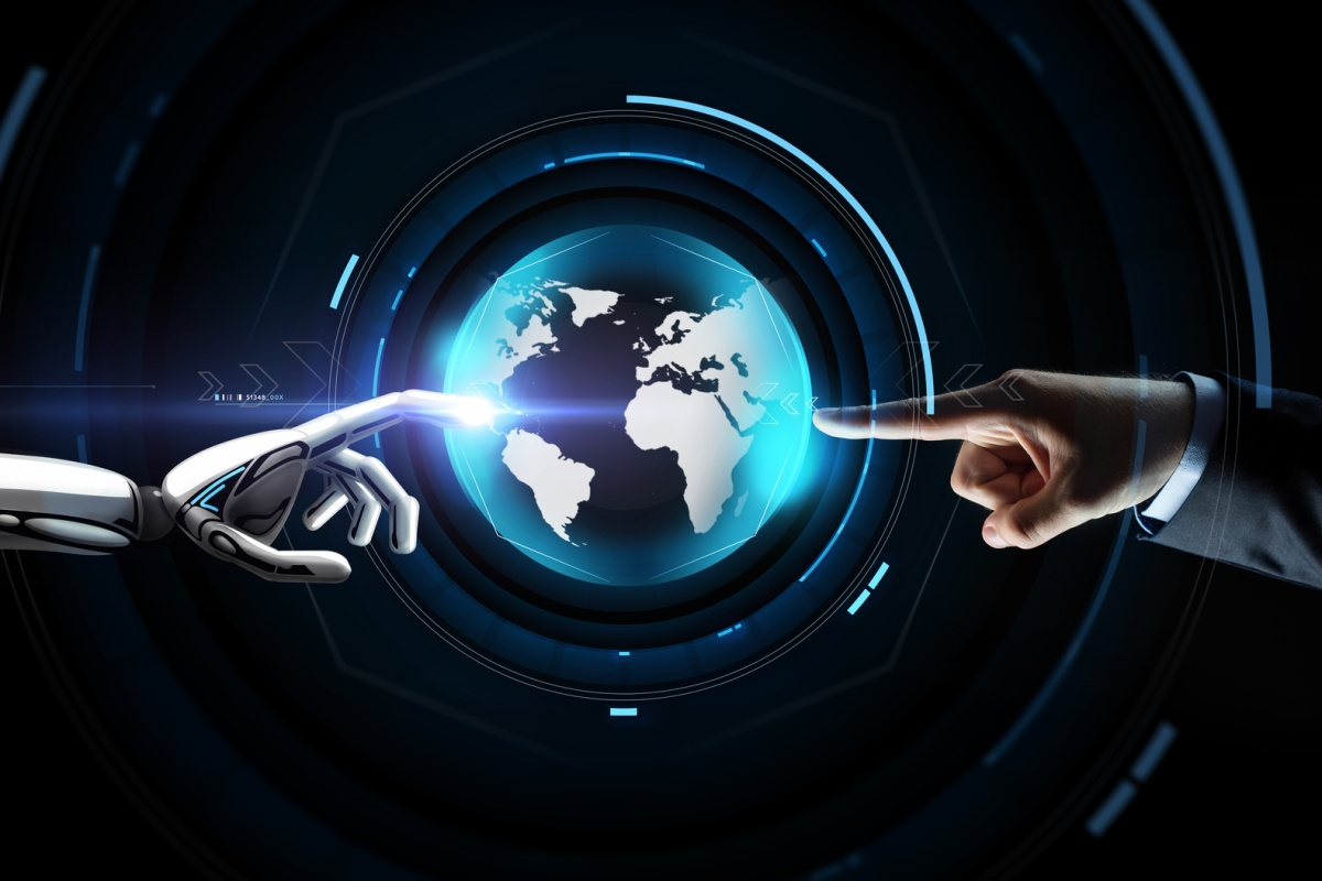 Discussions on AI will feature prominently at the WEF annual meeting this week
