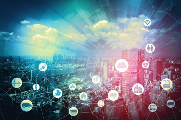 IoT revenue forecast to reach $62bn in 2026