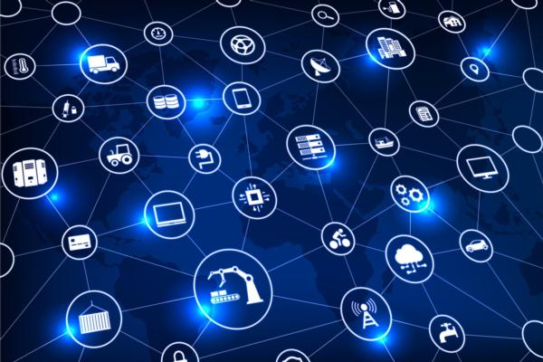 Slew of new IoT services from AWS
