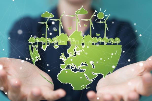 InnoEnergy and Rafako strike new alliance deal