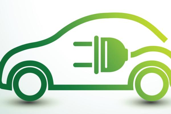 Shell powers ahead with EV charging