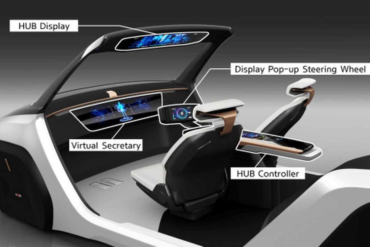 How Hyundai is Building the Future of Mobility – Autoline After Hours 571