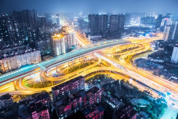 Smart cities can change the world – if we radically rethink the approach