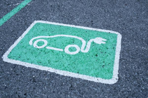 LA could mandate EVs for ride-sharing companies