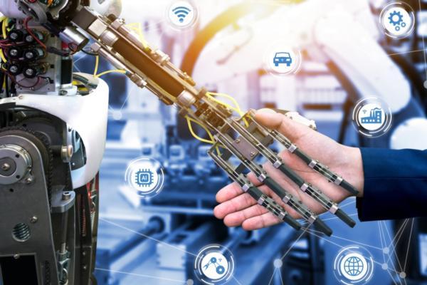 Bosch further strengthens AI credentials
