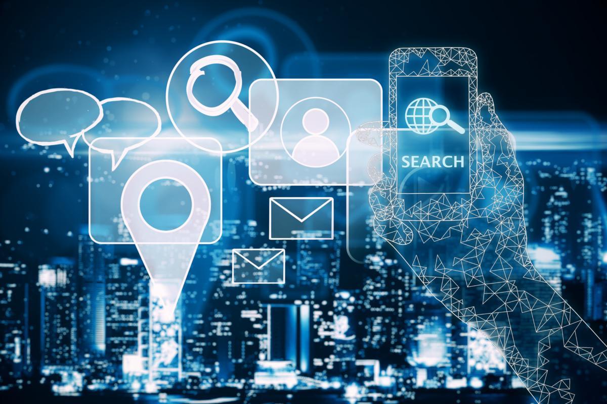 hoopo wants to work alongside LPWA networks to keep assets safe