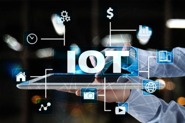 Connected IoT devices to reach 31bn in 2018