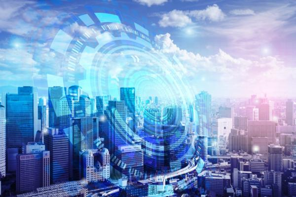 ThoughtWire funding will drive the future of smart cities