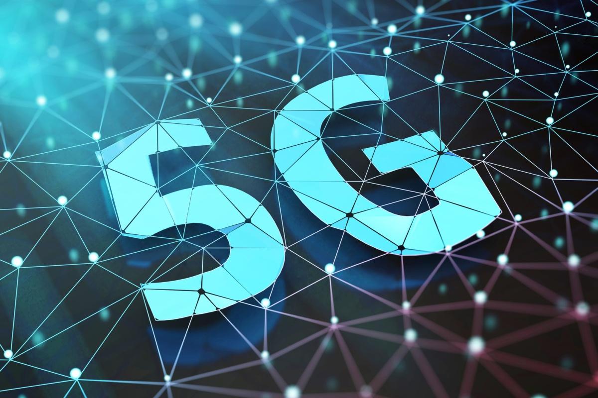 UK watchdog bans 'misleading' advert claiming 5G harmful to health