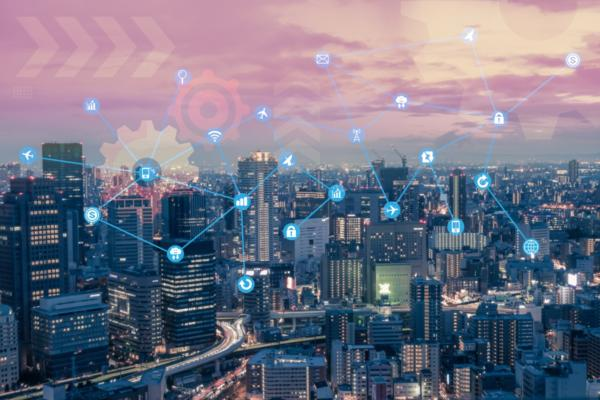 Nokia and Tele2 team for IoT services delivery