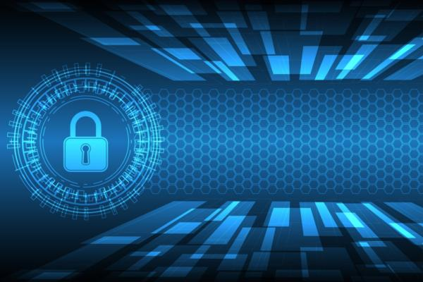 """Smart city cybersecurity """"woefully underfunded and vulnerable to attack"""""""