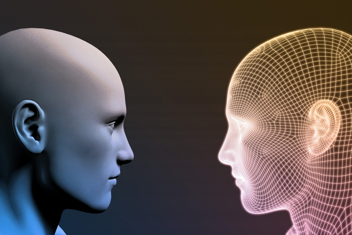 Paris Region Enterprise launched its Challenge AI project at last year's event