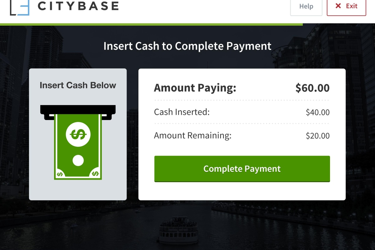 The technologies streamline payments on a single user-friendly platform
