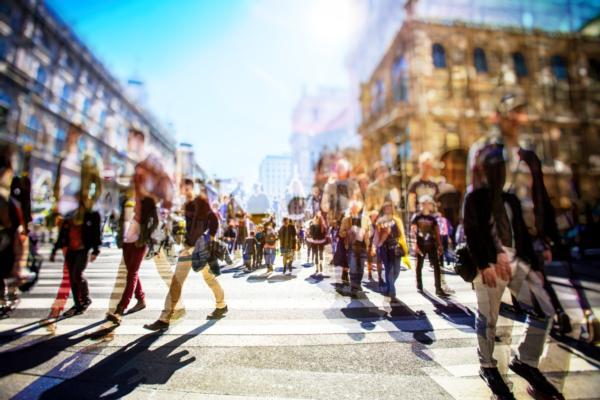 Citizen engagement is key to smart city success