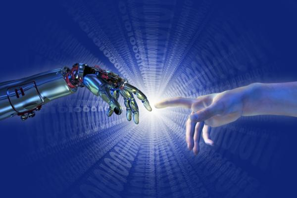 Implementing responsible AI from the start