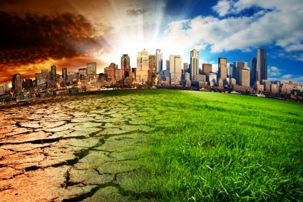 Open call issued for Climate Smart Cities Challenge