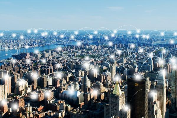 Reclaiming the smart city