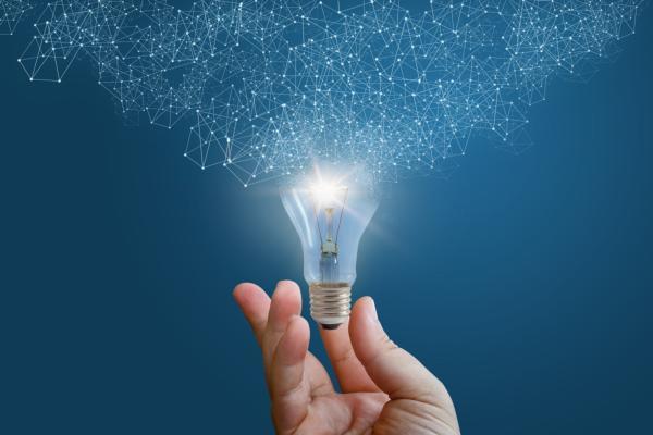 Energy leaders must develop a digital mindset