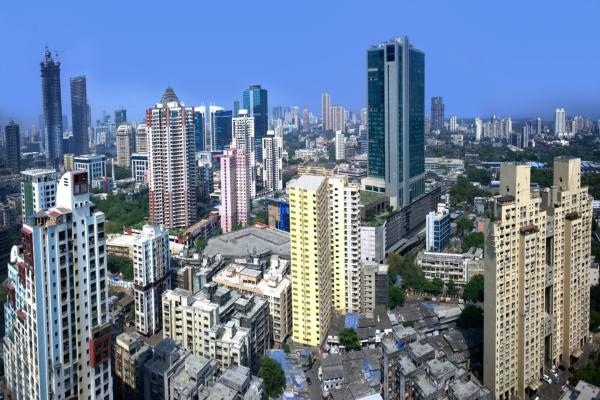 Mumbai named most congested city in the world