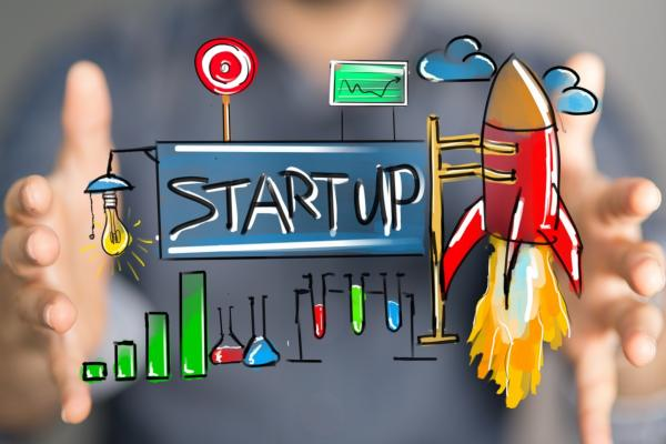 To deliver real change, cities must embrace start-ups